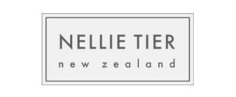 nellie-tier-logo.jpg
