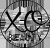 xobeauty_logo_small_72ad8fa6-9bec-4b17-ac7f-e3e3f8e29607.png
