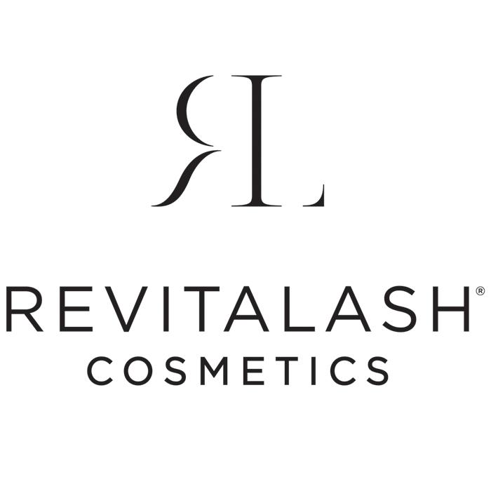 revitalash-logo-2018.jpg