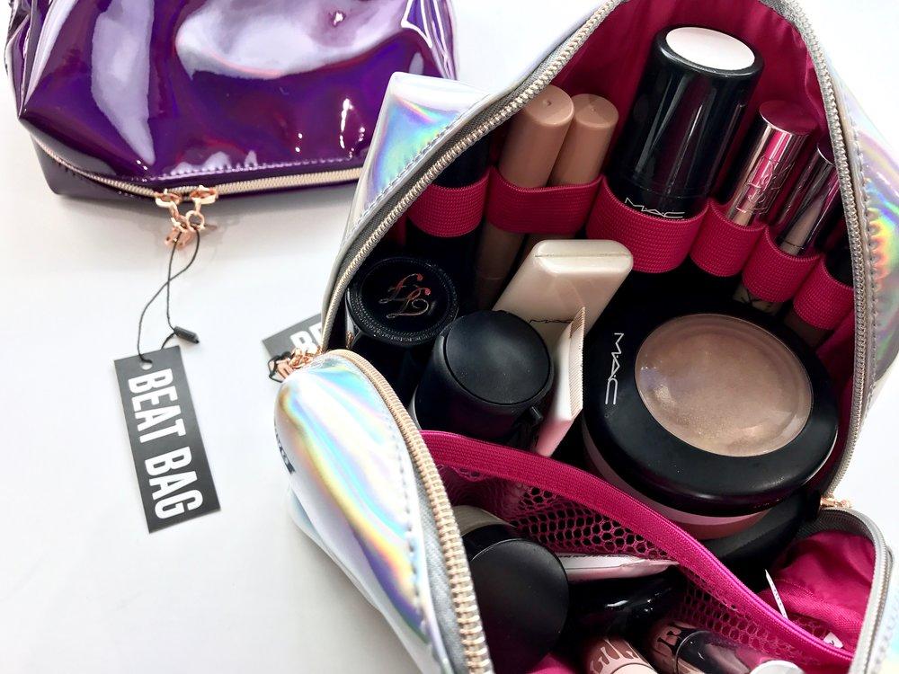beat-bag-makeup-bag.jpeg