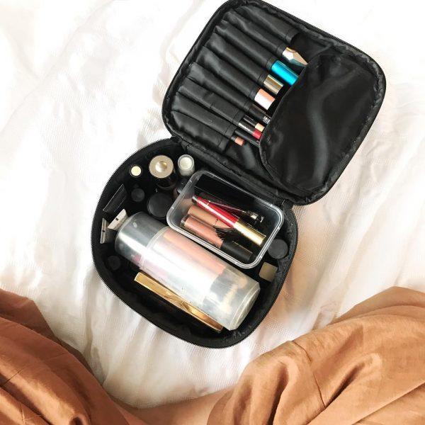 Cosmetic Box Large Makeup Bag.jpg