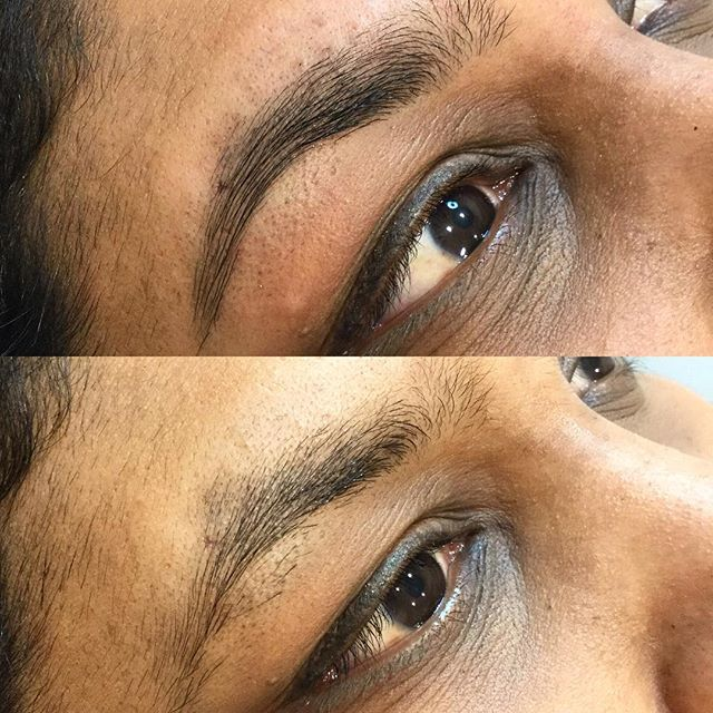 Do your brows need some love? ✨ We've still got some appointments available on Sunday 😍 Give us a call or book via the link in our bio 💘 #evebeauty ❕ • • • • • #queenstownbeauty #queenstownnz #queenstownnails #queenstownmanicures #cnd #shellac #queenstownlive #beauty #beautysalon #queenstownsalon #queenstownlashes #lvllashlift #beautytreatments #acrylicnails #queenstownacrylicnails #queenstownmakeup  #discoverunder10k #bbloggersnz #nzblogger #lashes #instabeauty #nzboutique  #queenstownmua #nzmakeupartist #nzbeautyblogger #queenstownmakeupartist