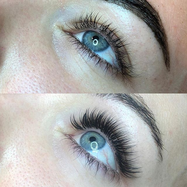 Do you want full & fluffy volume lashes?? There is only ONE appointment left this weekend with Shayla. Today at 12pm! Make the most of our May Special and you'll pay only $189 (usually $215). Book in via the link in our bio or give us a ring  #evebeauty ❕ • • • • • #queenstownbeauty #queenstownnz #queenstownnails #queenstownmanicures #cnd #shellac #queenstownlive #beauty #beautysalon #queenstownsalon #queenstownlashes #lvllashlift #beautytreatments #acrylicnails #queenstownacrylicnails #queenstownmakeup  #discoverunder10k #queenstownmakeuplessons #lashextensions #lashes #dippingpowdernails #queenstowneyebrows #queenstownmua #nzmakeupartist #snsnailsqueenstown #queenstownmakeupartist
