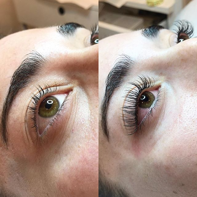 Another incredible set of Lash Extensions by our talented Shayla here at EVE Beauty 😍  If you have always wanted to give these a try - this is your calling 🙋🏼‍♀️ Shayla has some time this Sunday the 19th! ✨  We're still running our May promo for Volume lashes as well! Book in for May and it's only $189 (regularly $215) 🌸  To book yourself in, click the link in bio or give us a call on 03 428 7825  #evebeauty ❕ • • • • • #queenstownbeauty #queenstownnz #queenstownnails #queenstownmanicures #cnd #shellac #queenstownlive #beauty #beautysalon #queenstownsalon #queenstownlashes #lvllashlift #beautytreatments #acrylicnails #queenstownacrylicnails #queenstownmakeup  #discoverunder10k #bbloggersnz #nzblogger #lashes #instabeauty #nzboutique  #queenstownmua #nzmakeupartist #nzbeautyblogger #queenstownmakeupartist