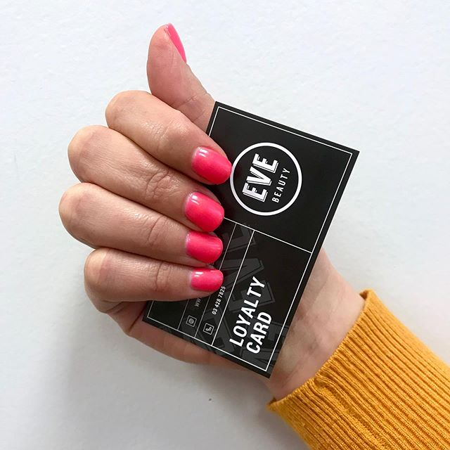 Don't let this winter weather ❄️ win!! Brighten up your day tomorrow with a manicure 💅like this one 😍. Book yourself in via the link in our bio 👍🏼 #evebeauty ❕ • • • • • #queenstownbeauty #queenstownnz #queenstownnails #queenstownmanicures #cnd #shellac #queenstownlive #beauty #beautysalon #queenstownsalon #queenstownlashes #lvllashlift #beautytreatments #acrylicnails #queenstownacrylicnails #queenstownmakeup  #discoverunder10k #bbloggersnz #nzblogger #lashes #instabeauty #nzboutique  #queenstownmua #nzmakeupartist #nzbeautyblogger #queenstownmakeupartist