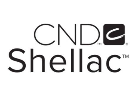 CND-Shellac-Logo-458-x-458-458x330.jpg