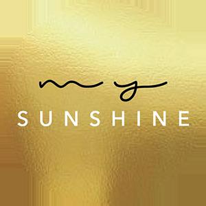 my sunshine sunscreen queenstown