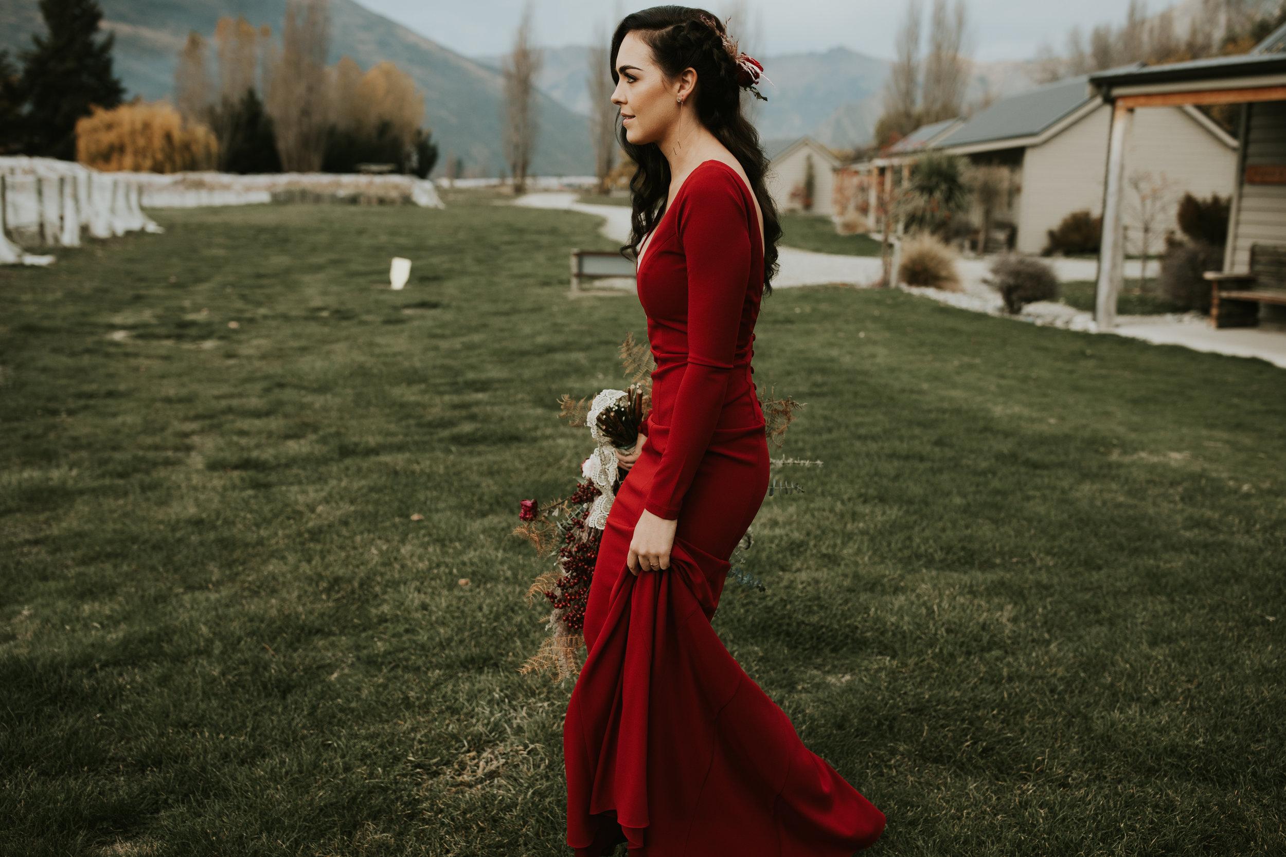 Kate Roberge Photography-54.jpg