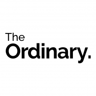 the-ordinary-skincare-queenstown