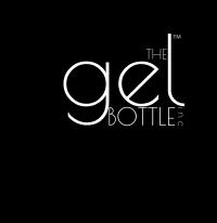 the-gel-bottle-queenstown