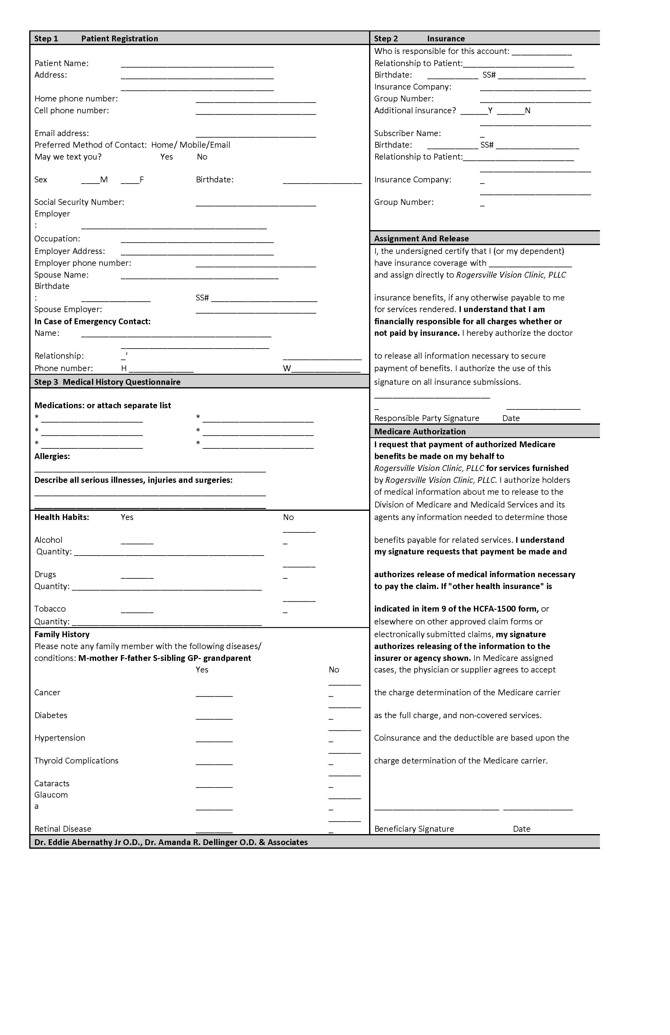 RVC_patient forms pg2.jpg
