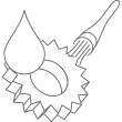 Cleaning_icon-1-110x110.png