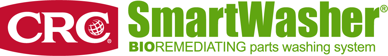 CRC SmartWasher logo with tagline green.png