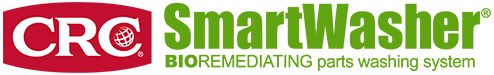 CRC SmartWasher logo with tagline green 488 x 71.png