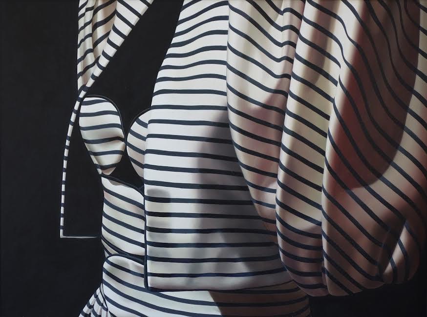 Untitled Armani 05 (24 x 32)