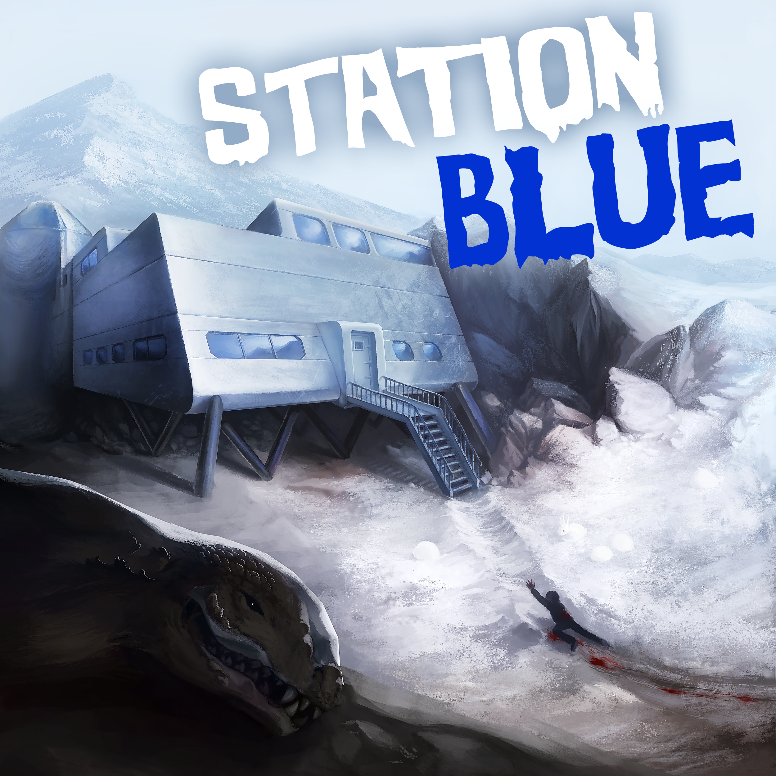 Station-Blue_cover.png