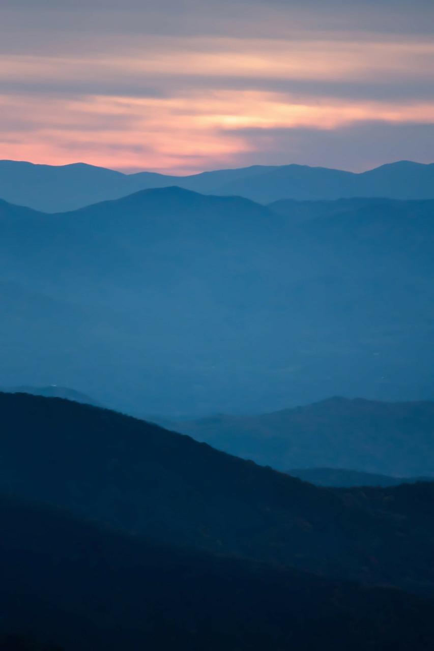 Asheville- Mts Blue- Thumbnail.jpg