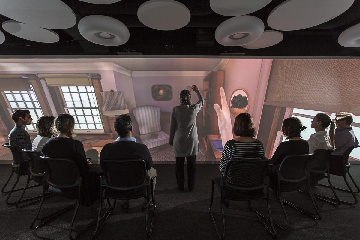 virtual-dementia-experience-01.jpg