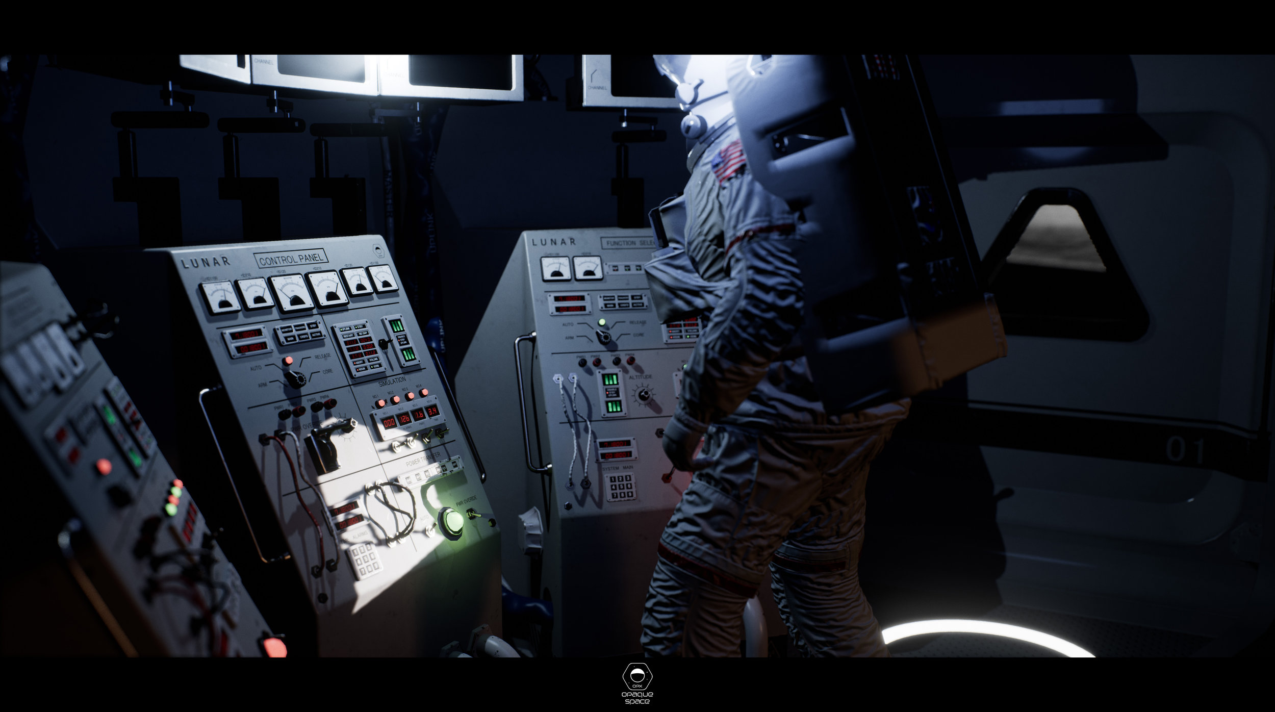 Earthlight_LunarMission_03.jpg