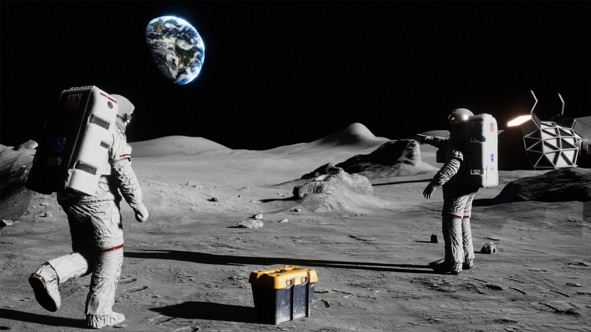 Earthlight_LunarMission_07.jpg