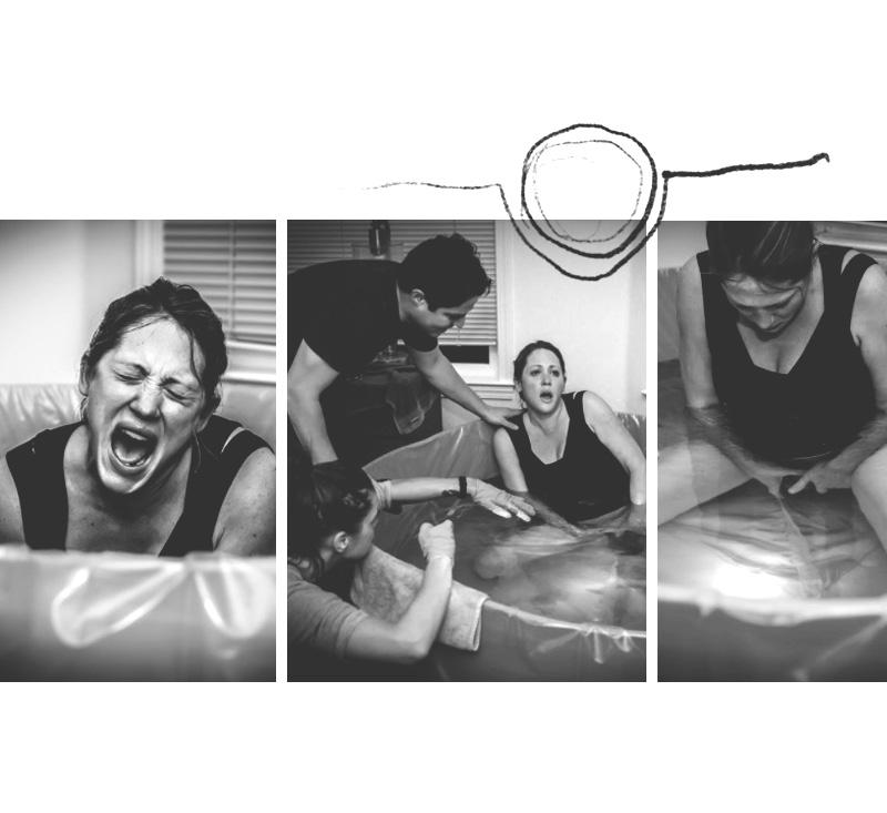 women-born-kelly-murphy-midwife-sanfrancisco-home-image-3b.jpg