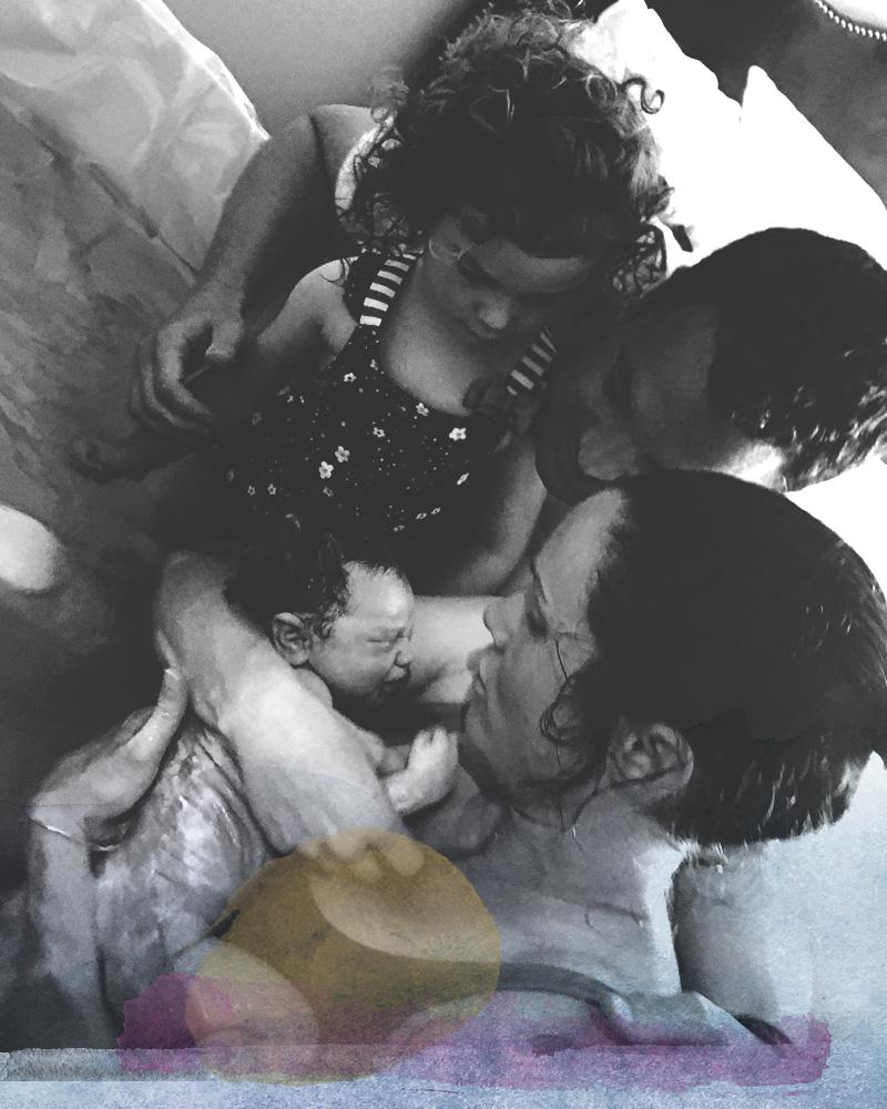women-born-kelly-murphy-midwife-sanfrancisco-home-image-8.jpg