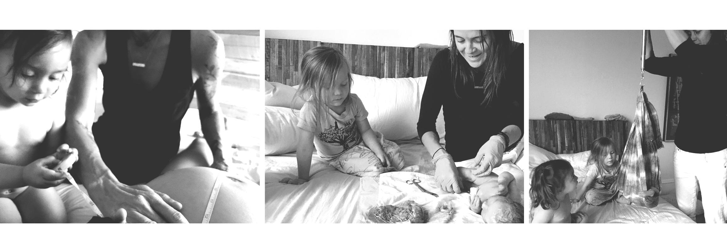 women-born-kelly-murphy-midwife-sanfrancisco-home-image-9.jpg