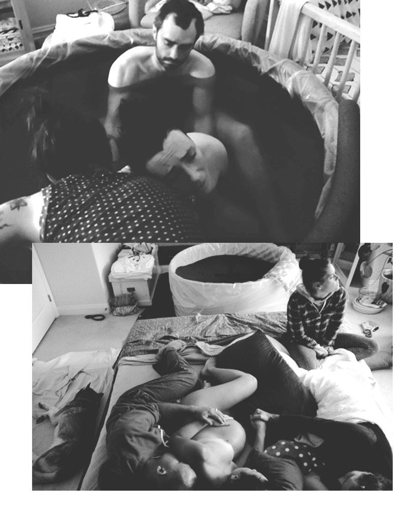 women-born-kelly-murphy-midwife-sanfrancisco-home-image-5.jpg