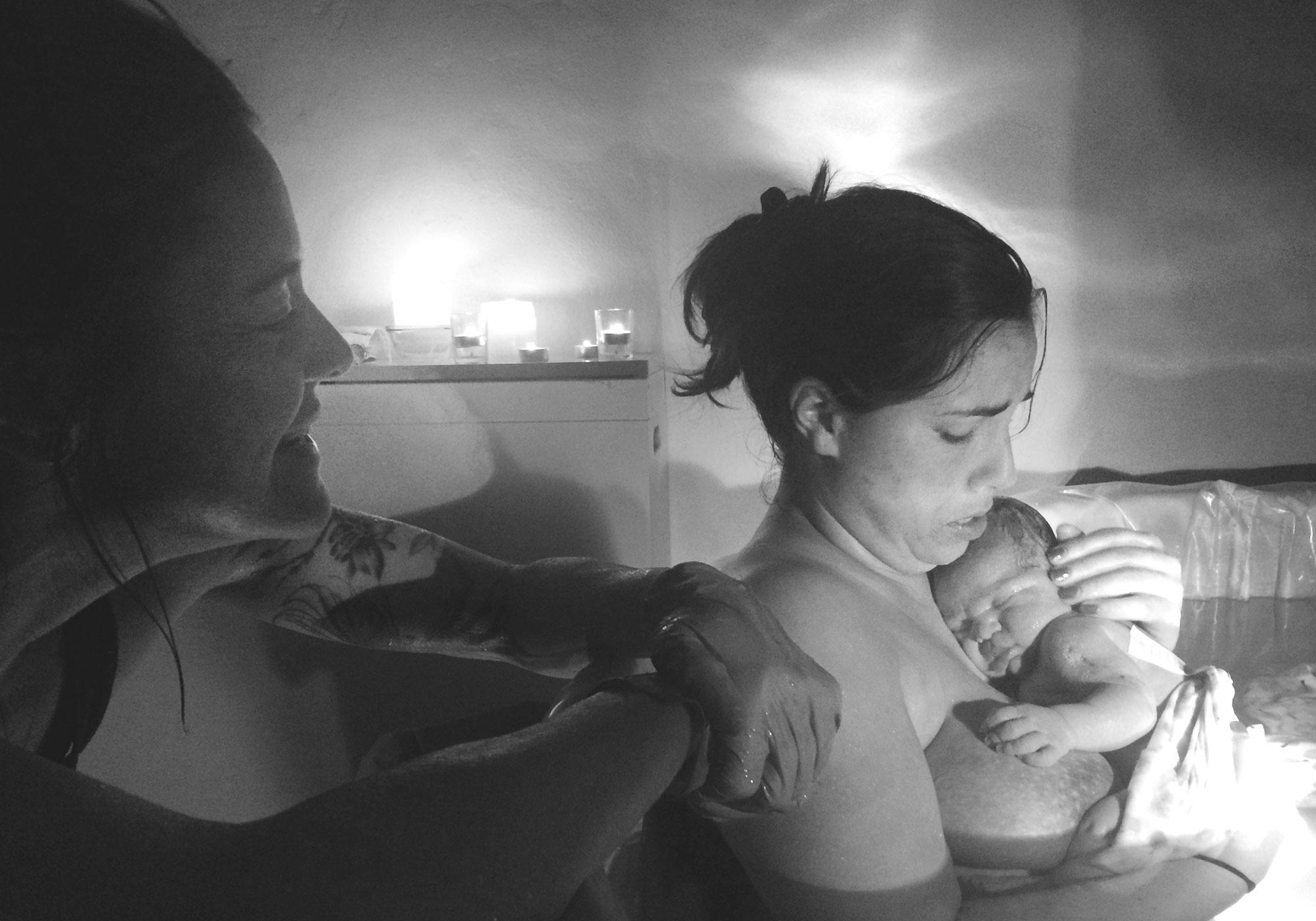 women-born-kelly-murphy-midwife-sanfrancisco-about-me-11.jpg