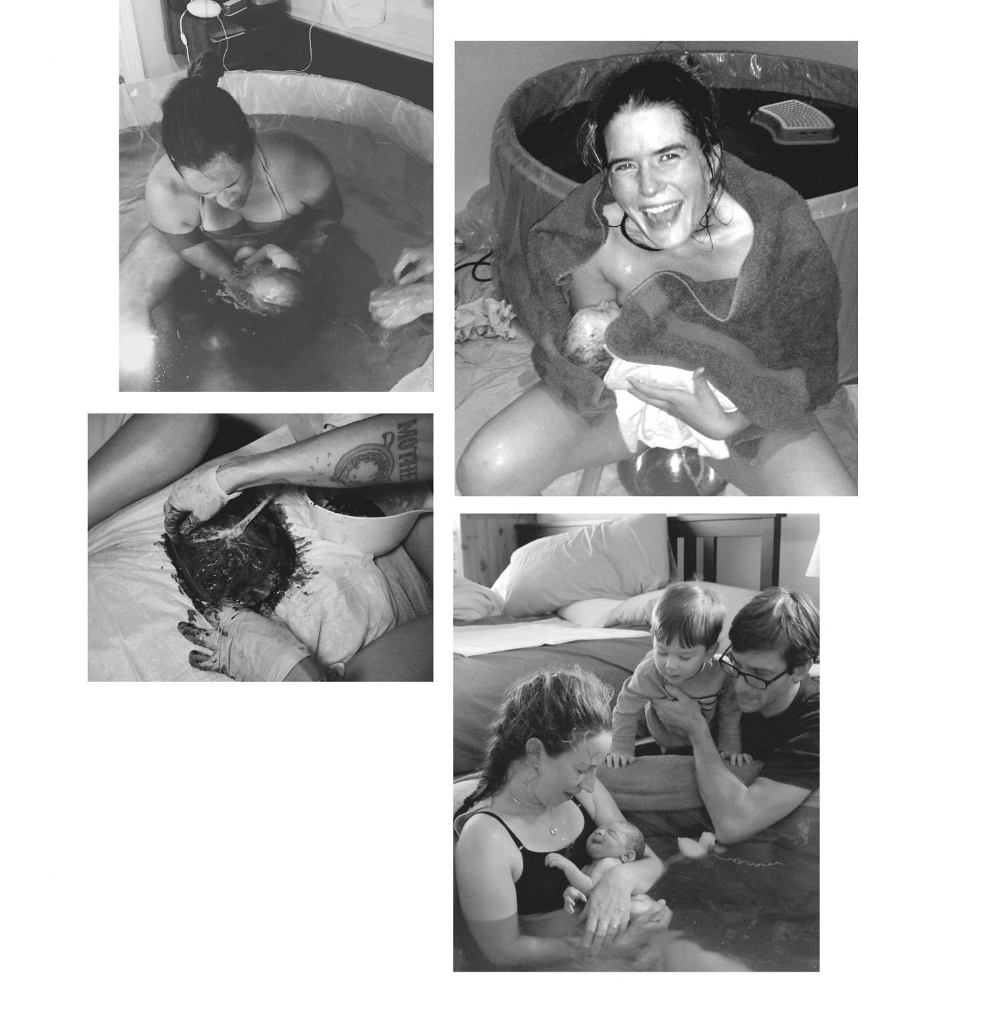 women-born-kelly-murphy-midwife-sanfrancisco-homebirth-1.jpg