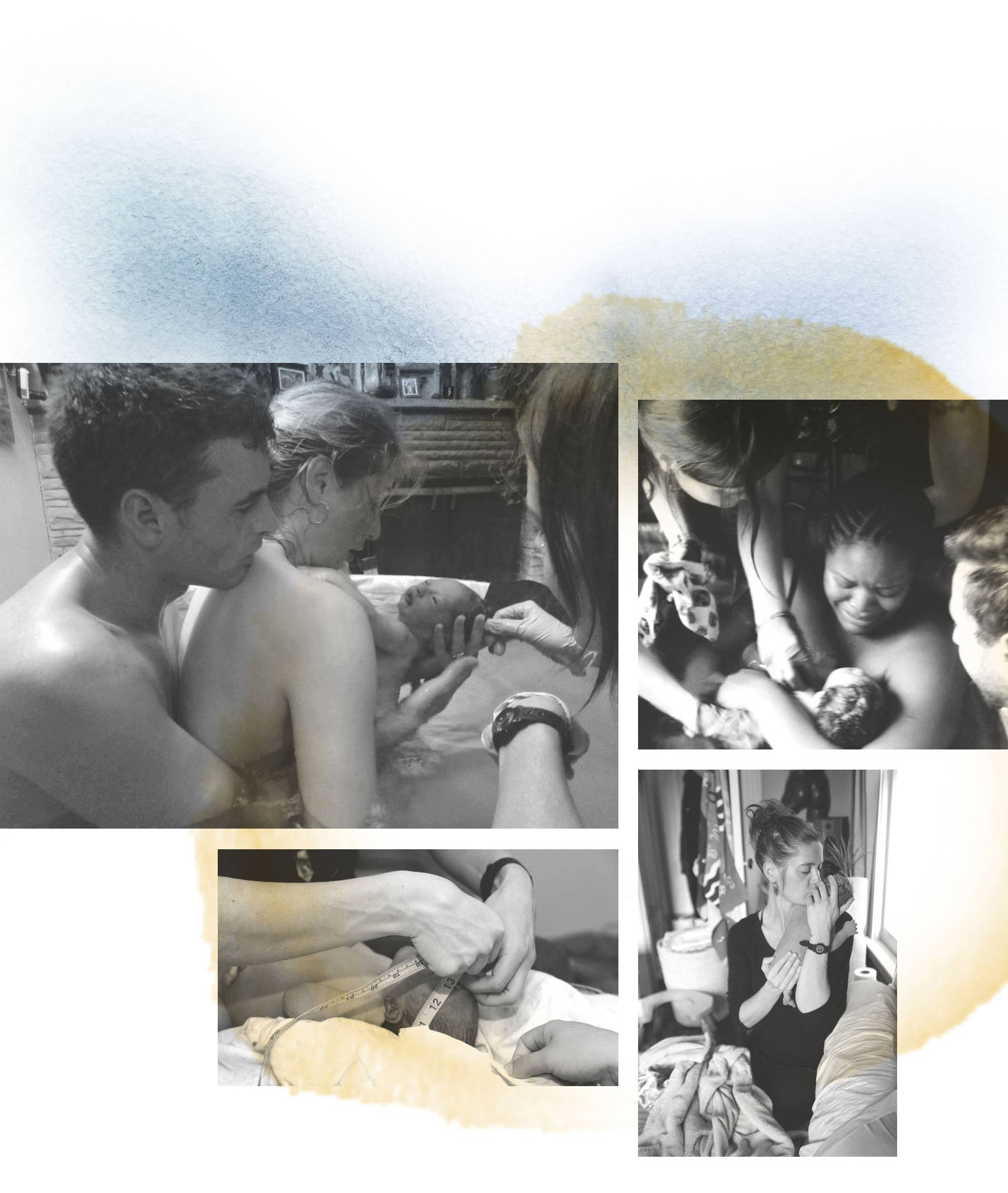 women-born-kelly-murphy-midwife-sanfrancisco-homebirth-2.jpg