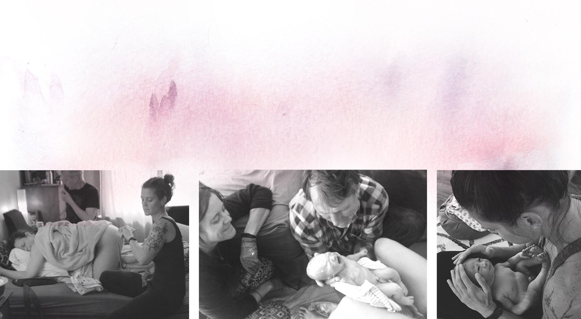 women-born-kelly-murphy-midwife-sanfrancisco-about-me-12.jpg