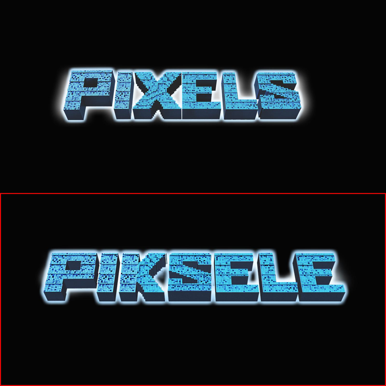 Pixels_POL_TT-QC.jpg