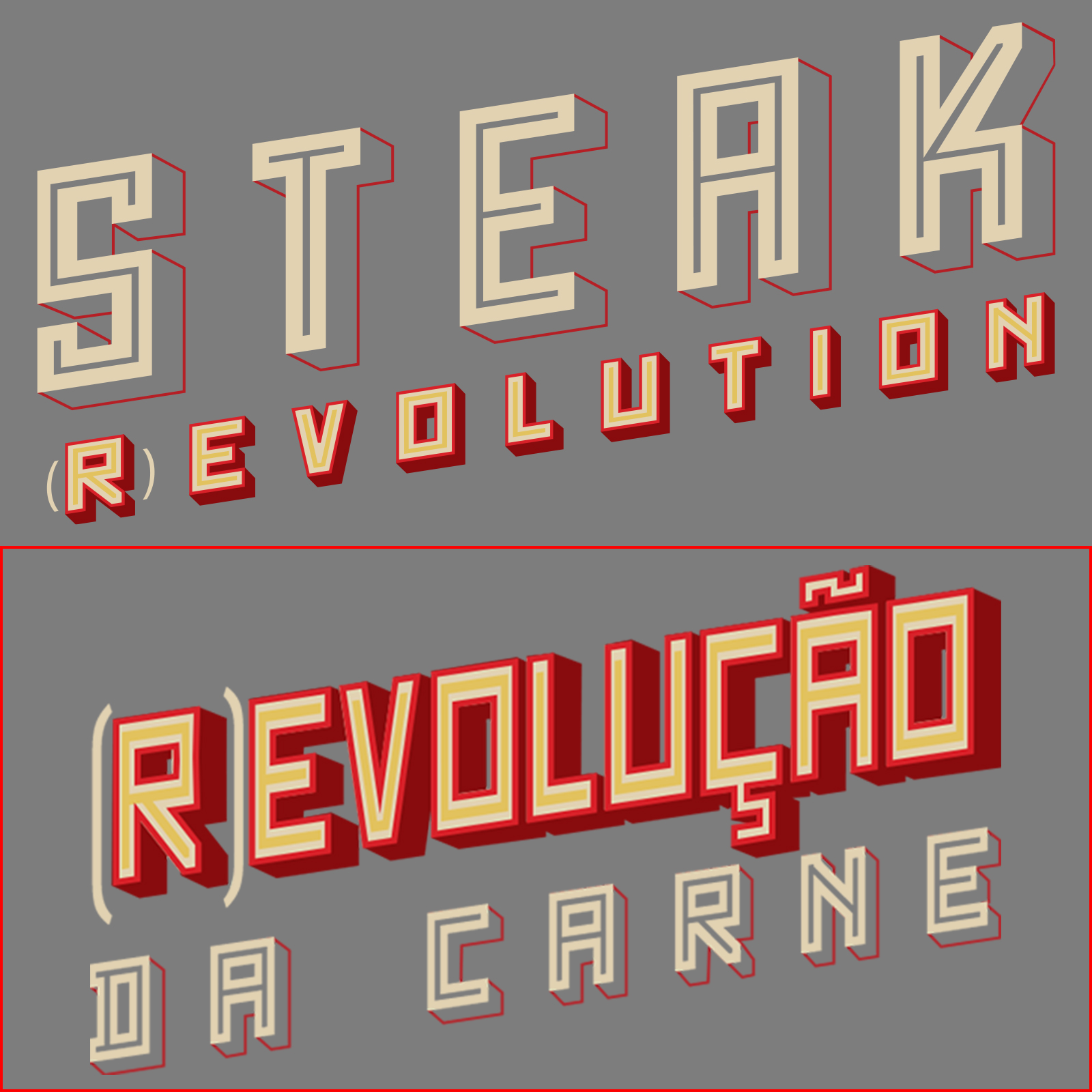 Steak-Revolution_PTB_TT-QC.jpg