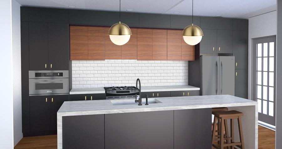 Kitchen-RenderTest.png