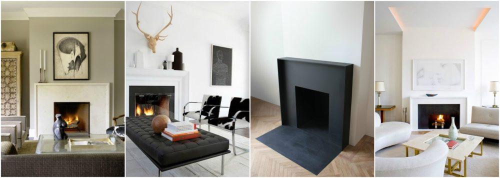 fireplaces-e1497531780468.jpg