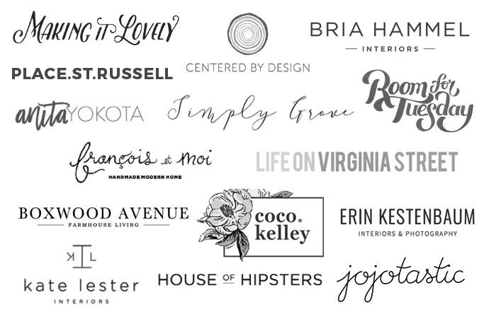 Blog Hop Cookie Swap Logos (1).jpg