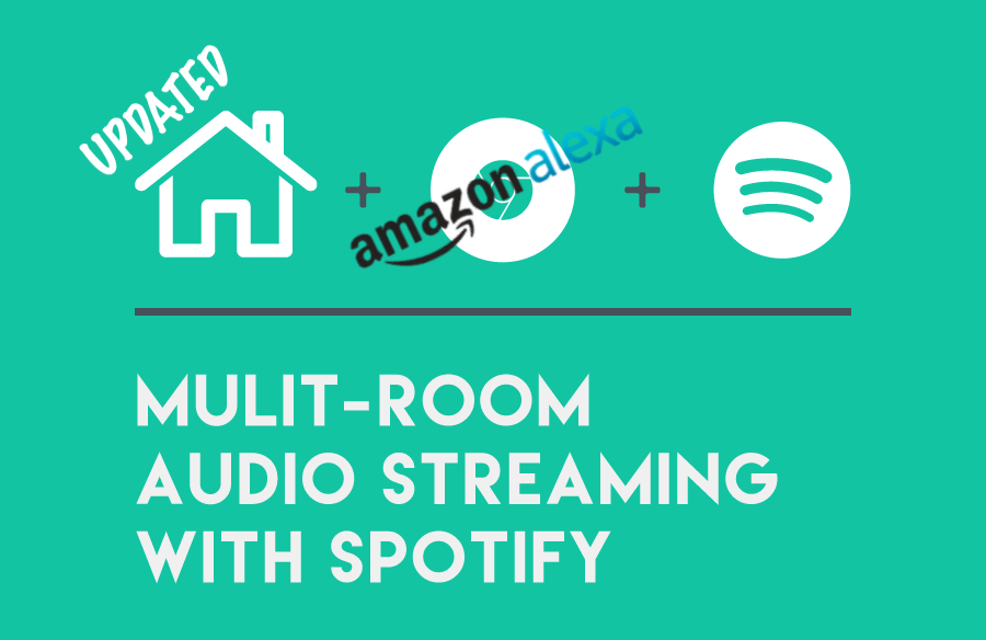 mulit-room-audio-streaming-with-spoity.png