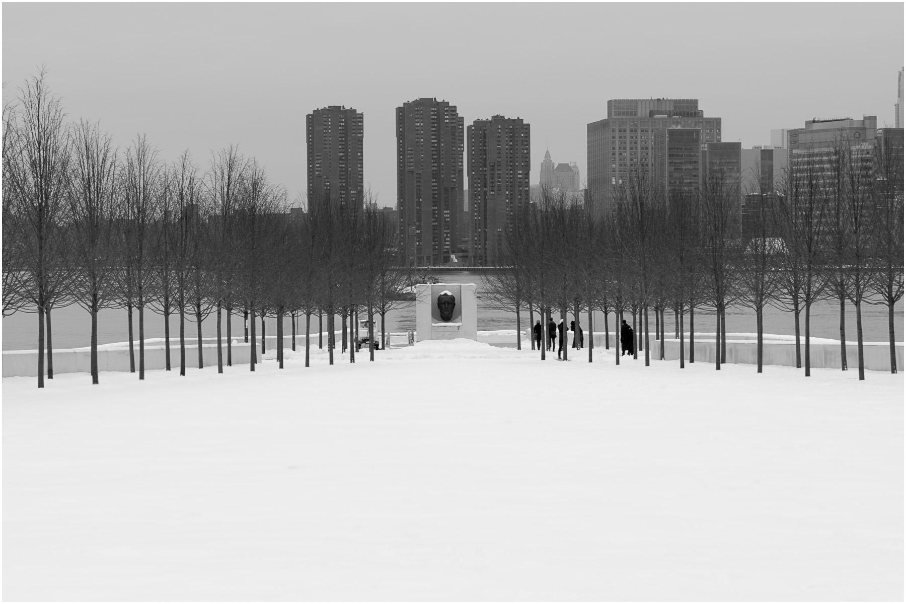 FDR-Memorial-Roosevelt-Island_11.jpg