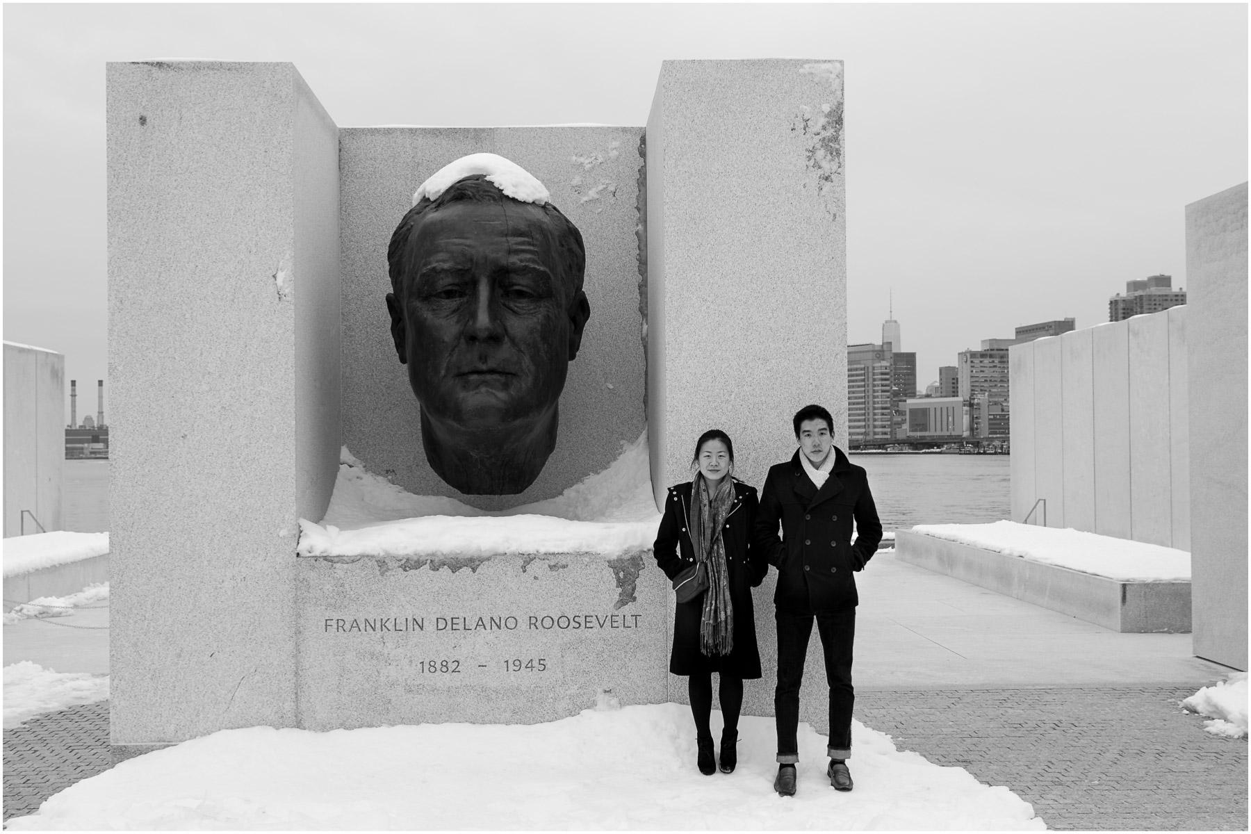 FDR-Memorial-Roosevelt-Island_14.jpg