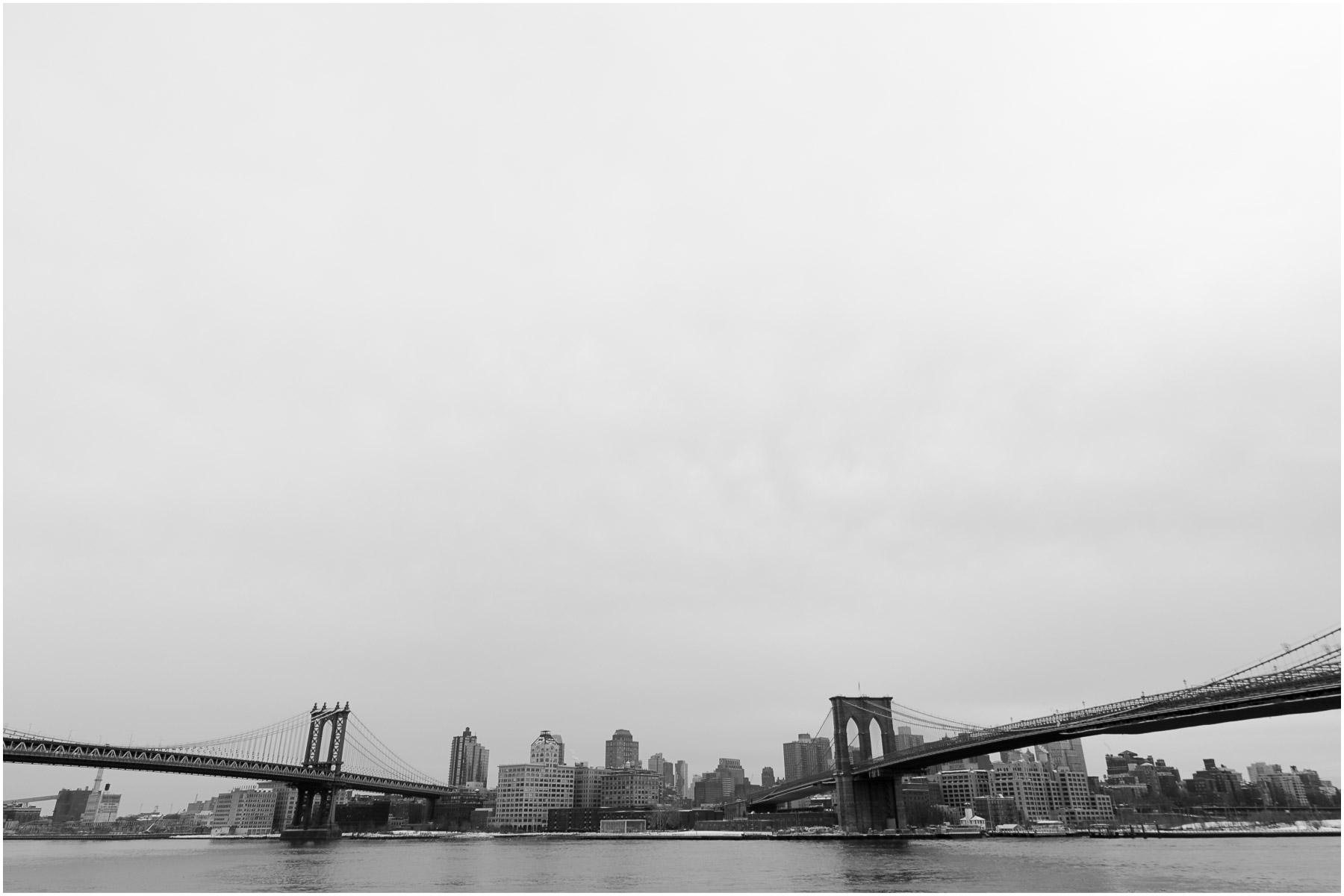 FDR-Memorial-Roosevelt-Island_2.jpg