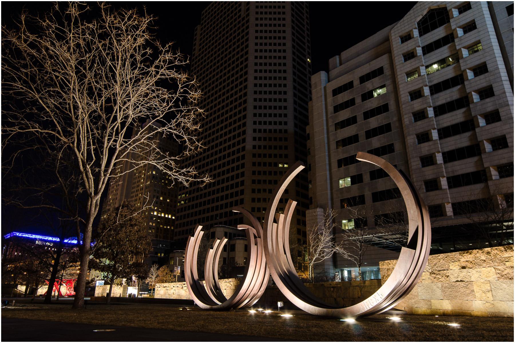 Night-in-St-Louis_1.jpg