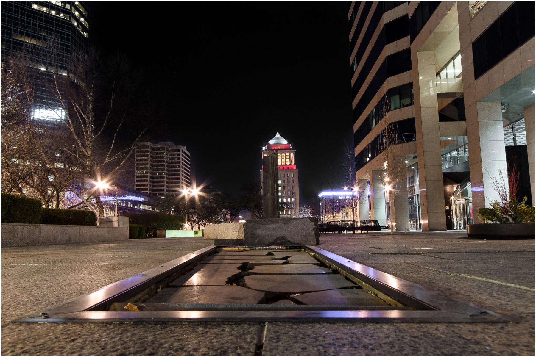 Night-in-St-Louis_2.jpg