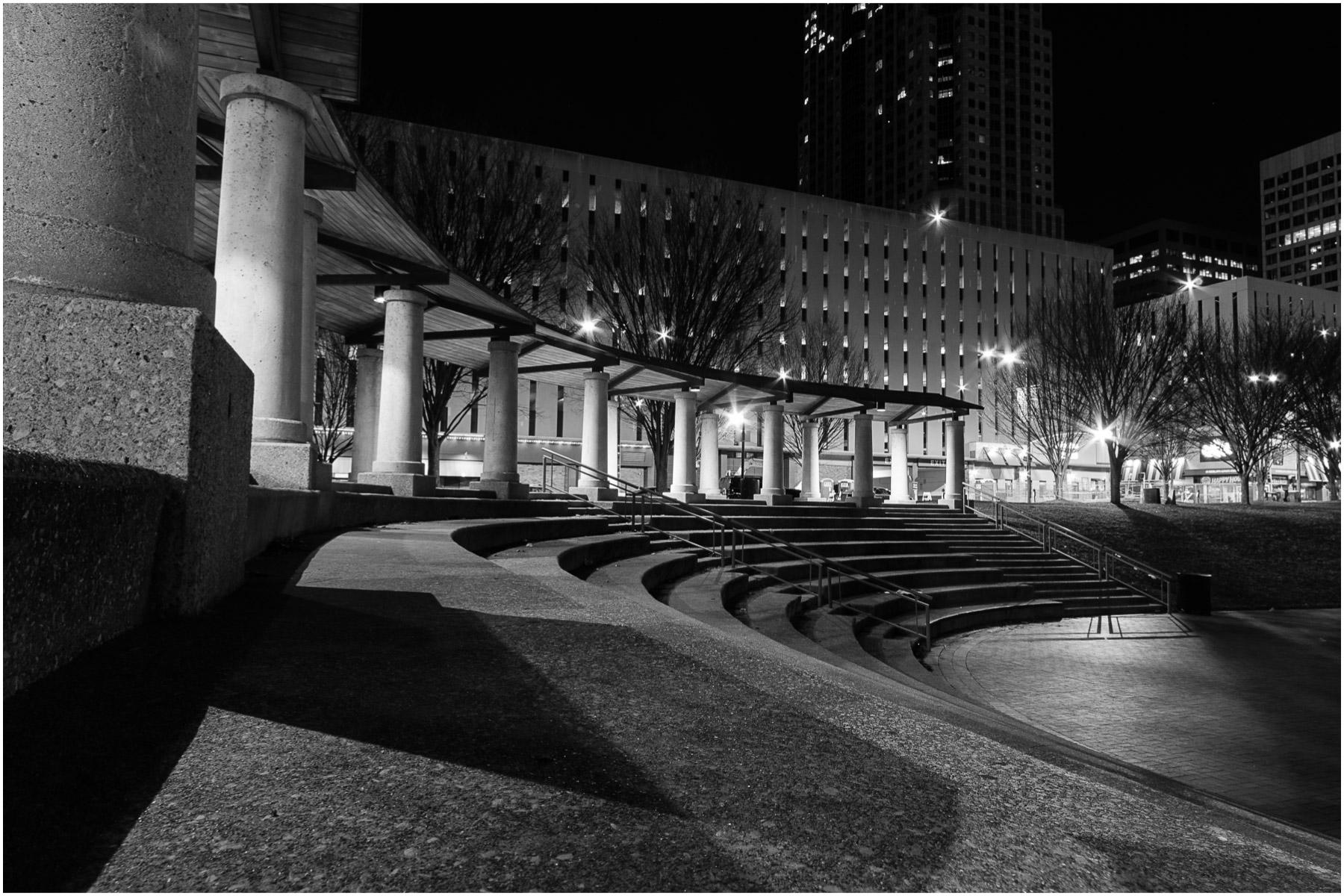 Night-in-St-Louis_3.jpg