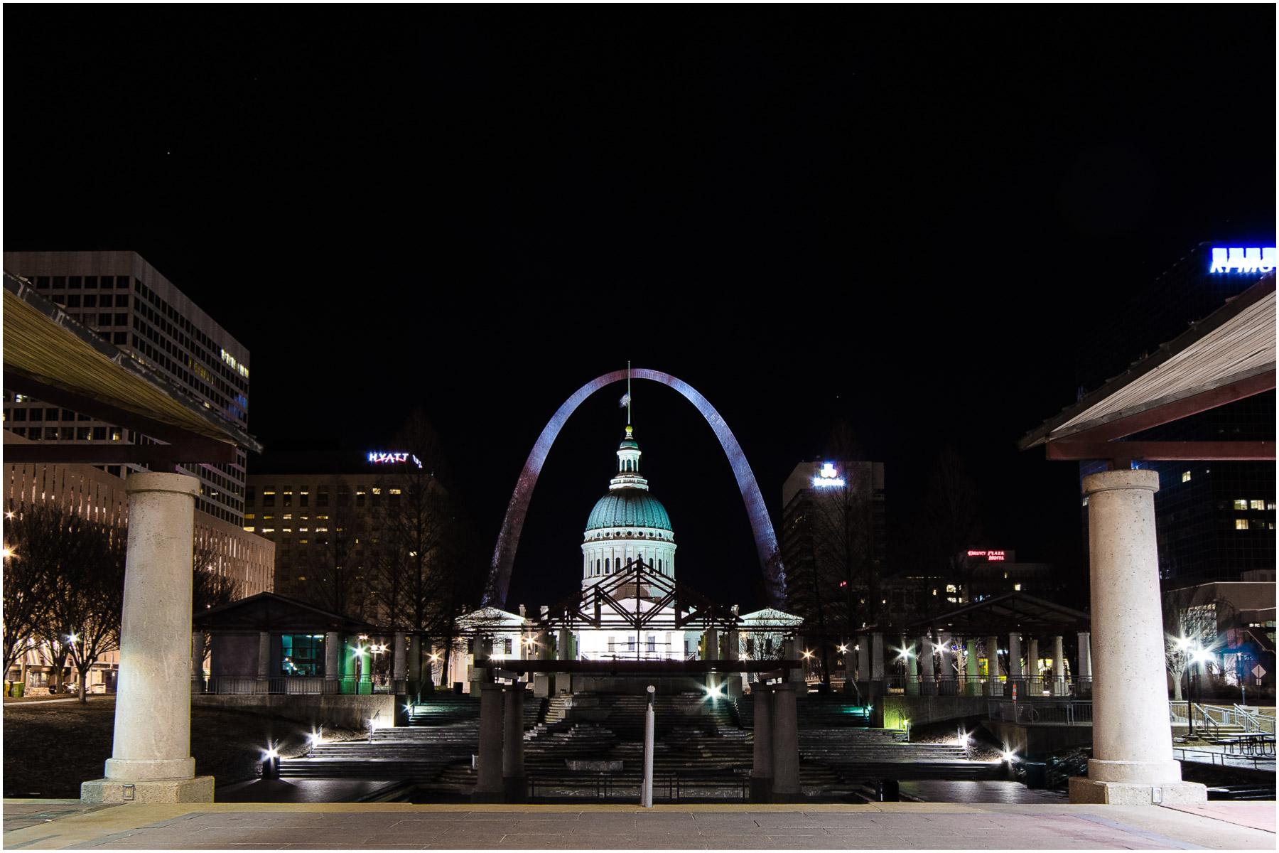 Night-in-St-Louis_4.jpg