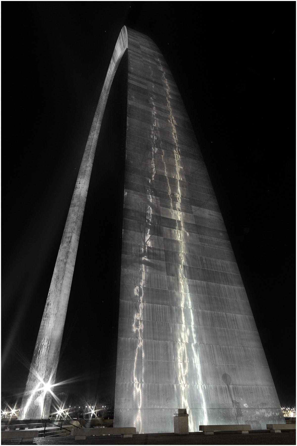 Night-in-St-Louis_6.jpg