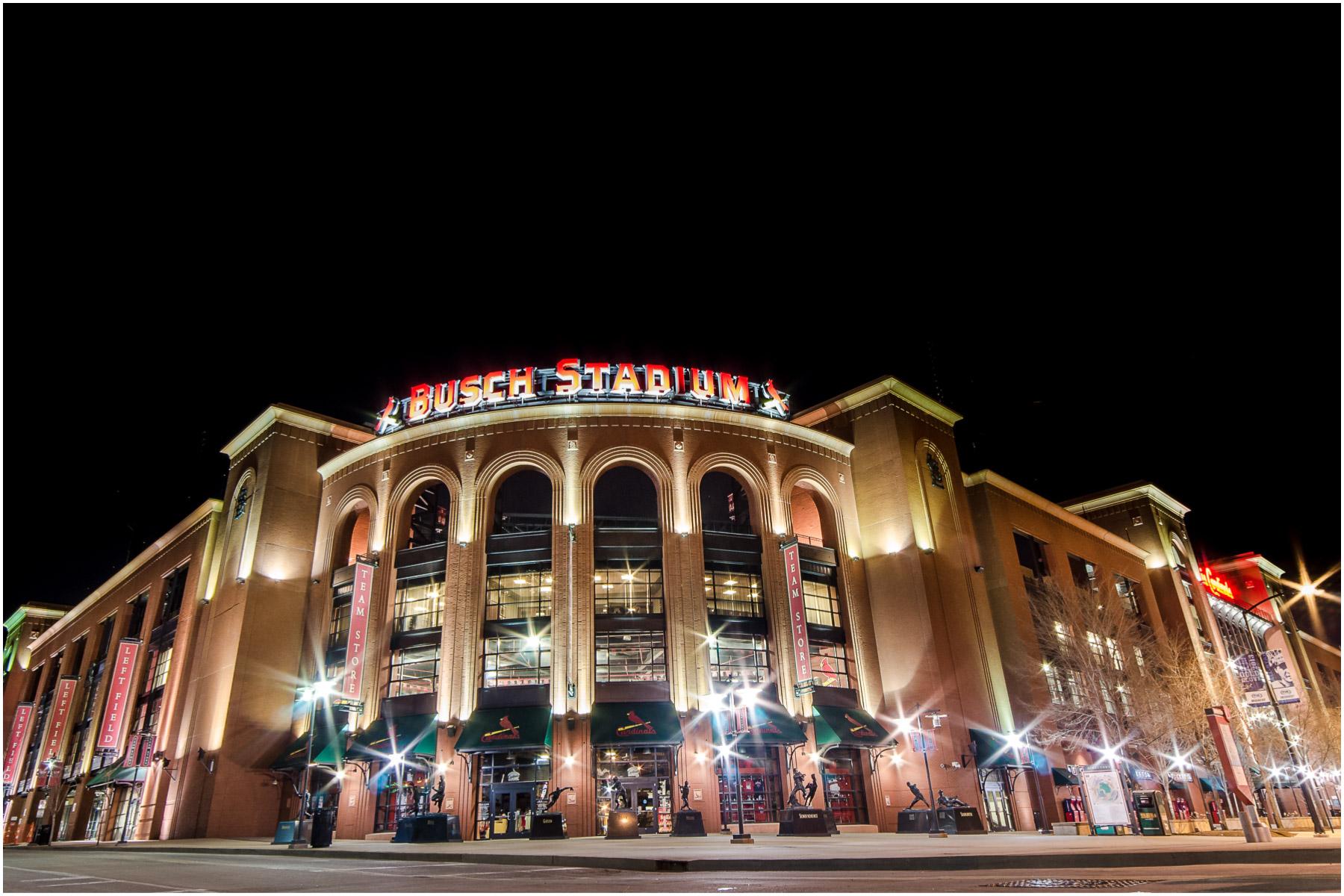 Night-in-St-Louis_7.jpg