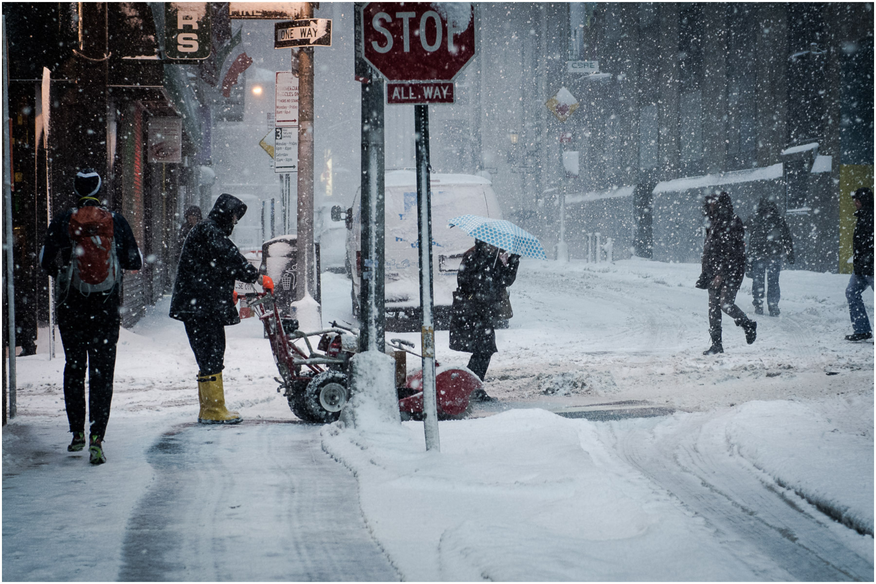 Snow-Fatige_Noreaster-2014_4.jpg