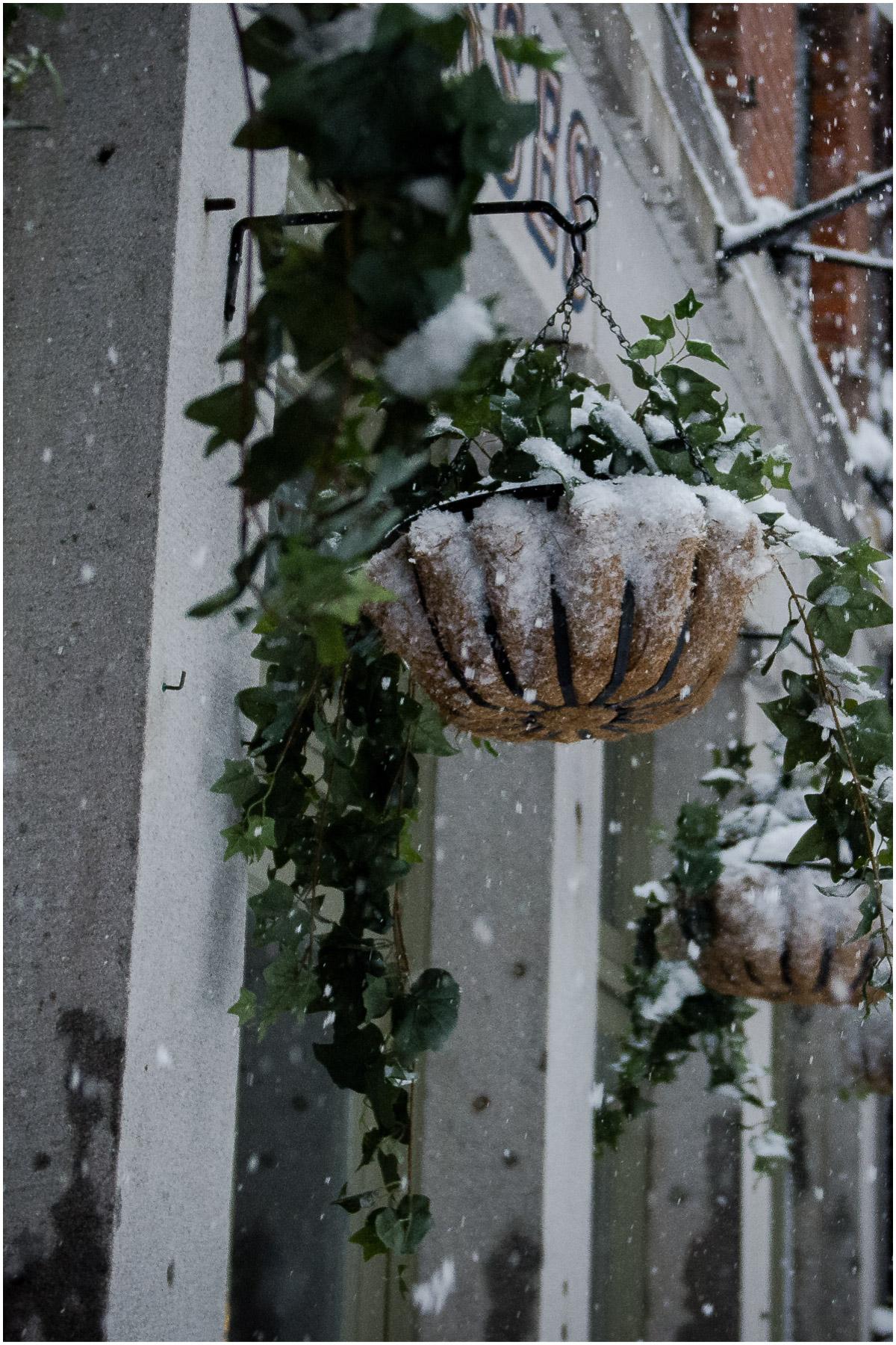 Snow-Fatige_Noreaster-2014_5.jpg
