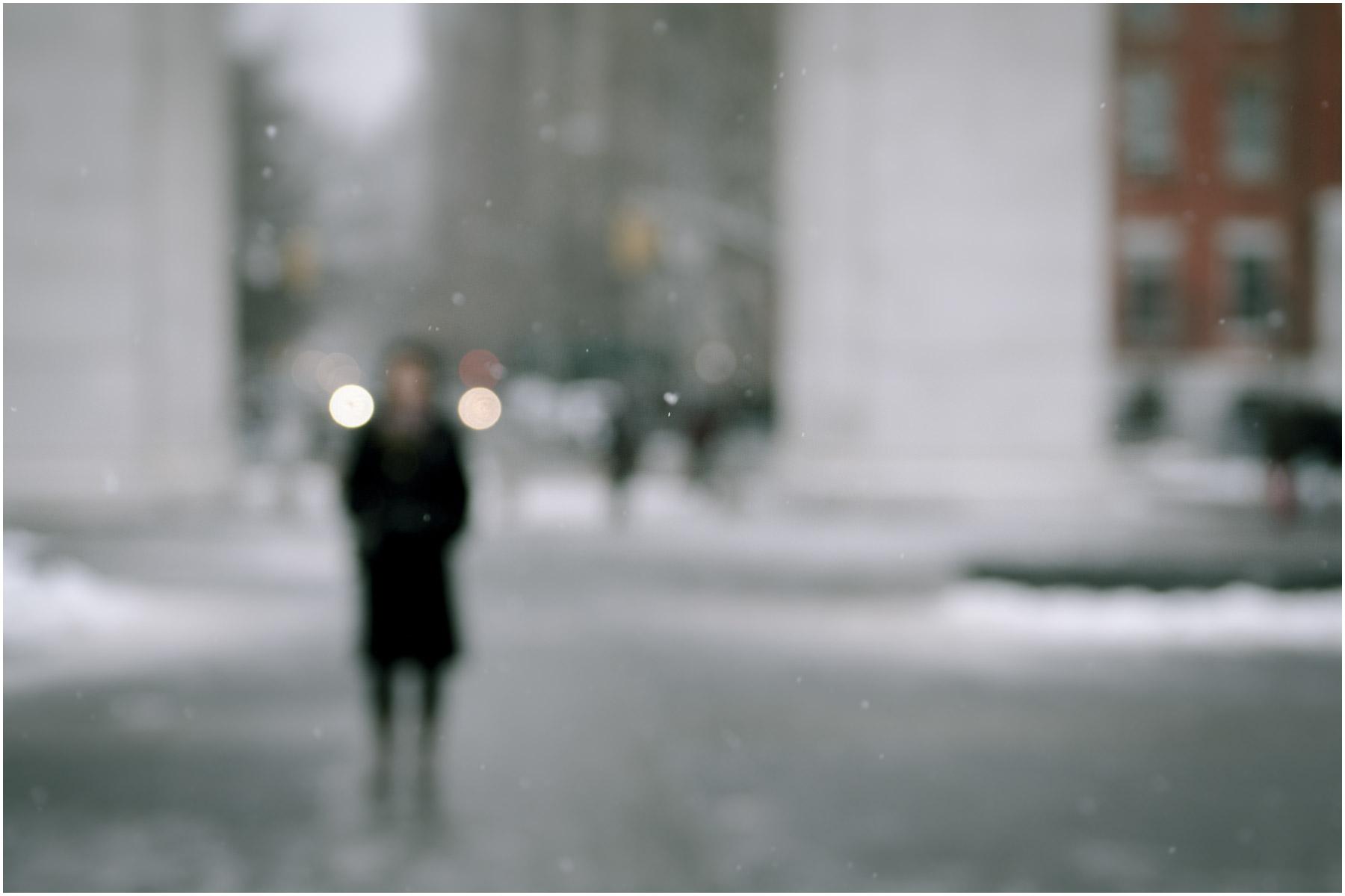 Washington-Square-Park_1.jpg